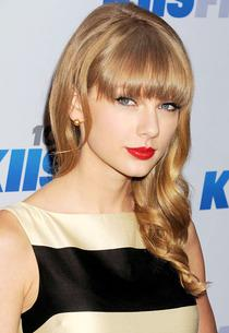 Taylor Swift | Photo Credits: Jeffrey Mayer/WireImage