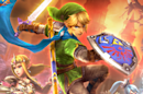 Nintendo Officially Reveals Hyrule Warriors Legends for 3DS at E3 2015