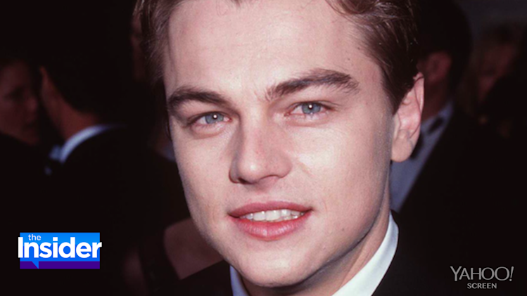 The Role Leonardo DiCaprio Turned Down Despite Being Offered 'More Money Than I Ever Dreamed Of'