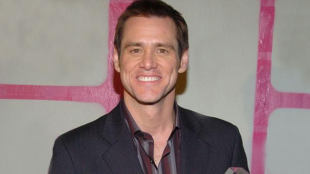 Jim Carrey thumb