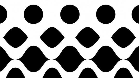 Quantum Mystery of Light Revealed by New Experiment