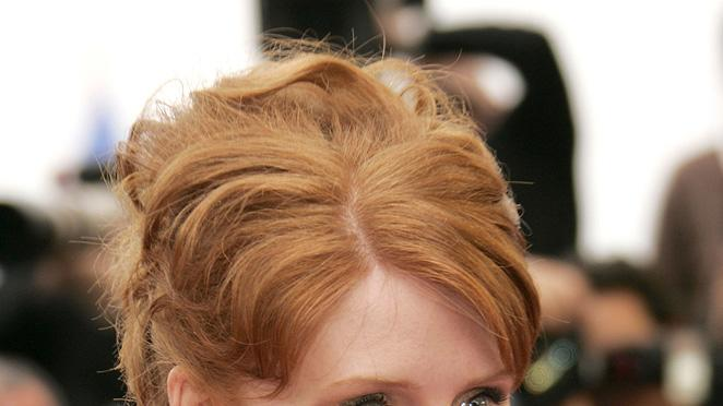 Bryce Dallas Howard 2005