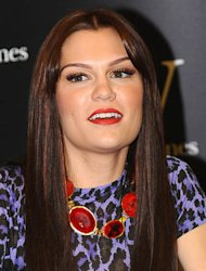 Jessie J reaches out to upset fans over postponed tour