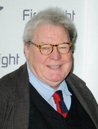 Alan Parker To Receive BAFTA Fellowship Career Honor