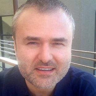 Gawker's Nick Denton Picks Fight With BuzzFeed, Calls Website 'Pointless'