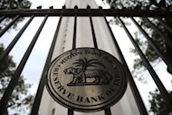 Pressure mounted on India's central bank to lower interest rates on Monday and give another shot in the arm to the ailing economy after the government announced a blitz of reforms