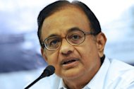 "India's new pro-market finance minister, P. Chidambaram, has pledged to takes steps to restore foreign investors' faith in Asia's third-largest economy and ""restart the growth engine"""
