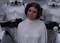 'Star Wars Episode 7': Is The Force With The Ladies For A Change?