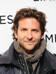 Bradley Cooper was crowned Sexiest Man Alive in 2011