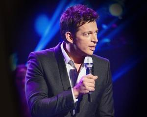 TVLine Items: Idol Eying Harry Connick Jr., Will Ferrell's IFC Comedy Expands Its Cast and More!