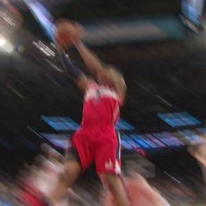 Beal's Game-Winner