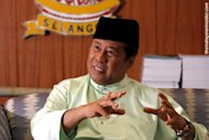 Khalid to be sworn in as Selangor MB tomorrow