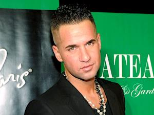 "The Situation: Rehab Felt ""Impossible"" at First"