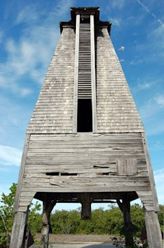 87 4 Sugarloaf Key Bat Tower.jpg