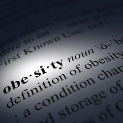 Two Different Paths to Obesity and What They Have in Common