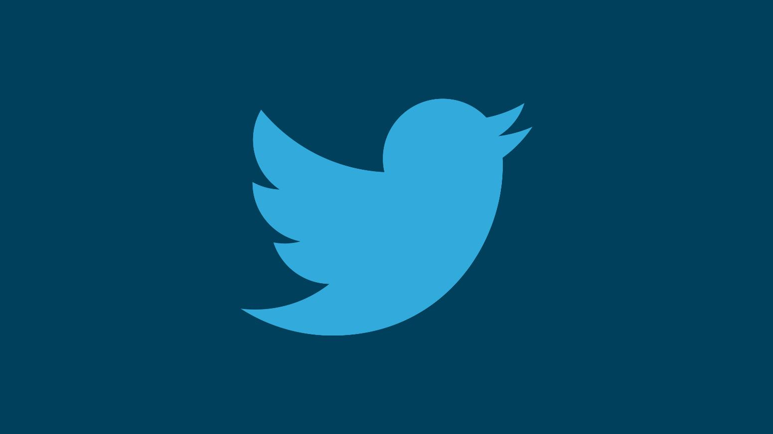 Twitter Users Hit Theaters More Than Average Moviegoers: Study