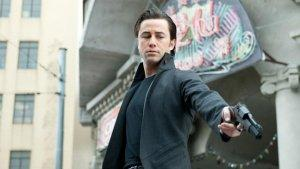 'Looper': What the Critics Are Saying