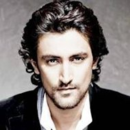 Kunal Kapoor Wants To Become A Professional Racer