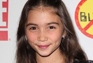Rowan Blanchard | Photo Credits: David Livingston/Getty Images