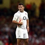 Danny Care will return to a role with England in the third Test