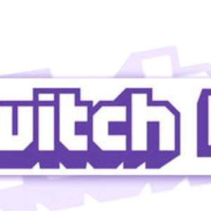 GOOGLE MAKES DEAL TO BUY TWITCH