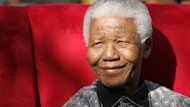 Political icon Nelson Mandela has reportedly recovered enough to return to his home in Johannesburg