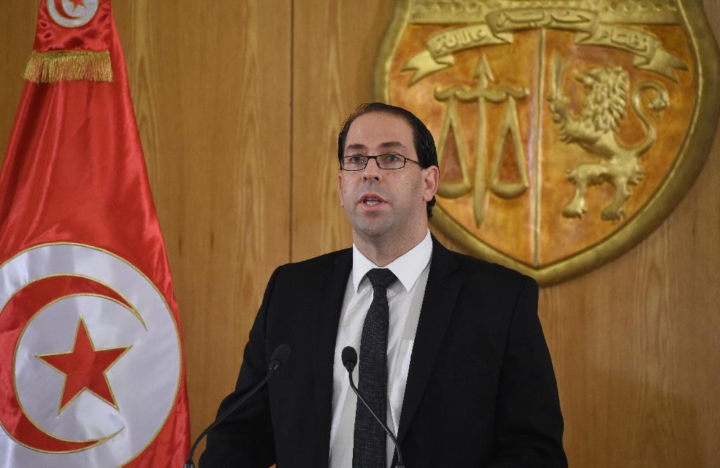 Tunisia unity govt to be unchanged despite doubts: source