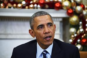 US President Barack Obama renewed his call for lawmakers…