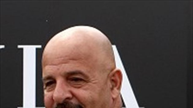 Dr Marwan Koukash hopes to complete his takeover of Salford by Monday