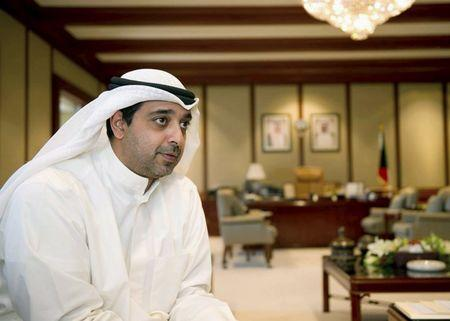 Kuwait backs alliances against Islamic State, but no troops