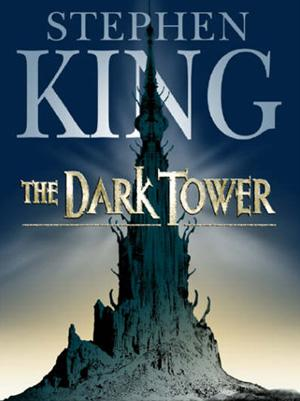 'Dark Tower' Still Alive, Just Staying Quiet, Says Howard