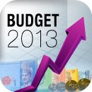 Budget 2013 sweet but short on substance, say watchdogs