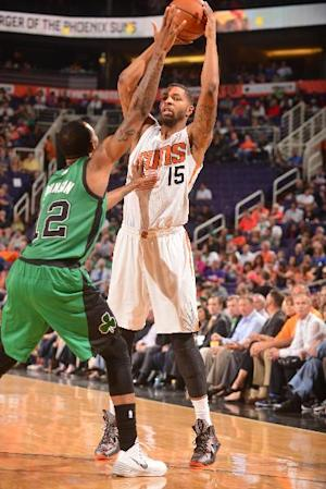 Balanced Suns hold off Celtics, 100-94