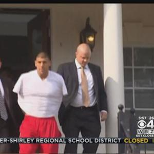 Jury Seated In Aaron Hernandez Murder Case