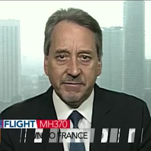 Flight MH370: Are Officials Close to Solving the Mystery?