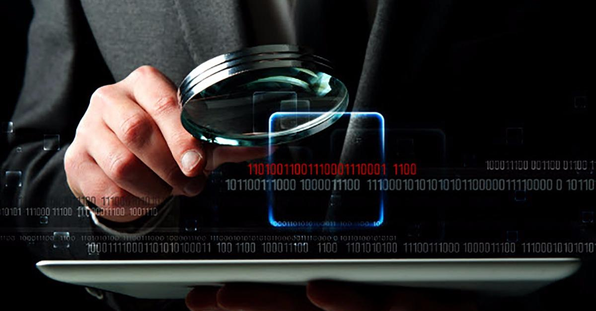 3 Easy Steps To Protect Your Website From Hackers