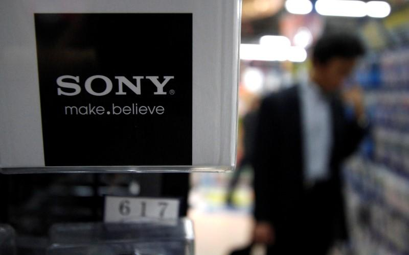Obama says Sony hack not an act of war