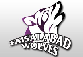 The Faisalabad Wolves large jpg 131351 - Champions League Twenty20 2013