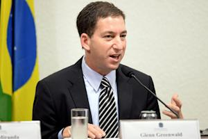 NSA Reporter Glenn Greenwald To Leave Guardian For His Own New Venture