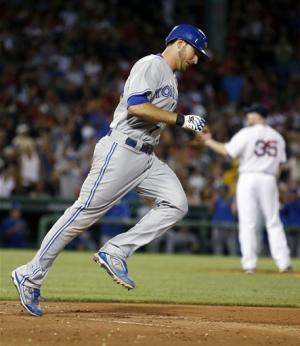 Blue Jays ride Villanueva to 7-3 win over Boston