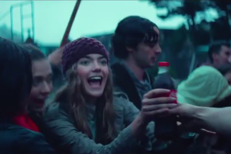 Coca-Cola Pulls Offensive Ad, but the Damage Is Already Done