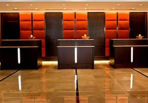 Group Bookings Receive a Warm Welcome at One Arlington, VA Hotel