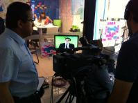 Chilean bank Bci practices innovation continuously with HP