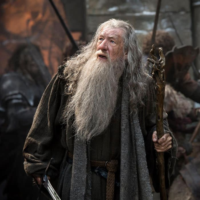 The Hobbit's vision for the future of cinema looks awful, but it just might work