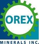 Orex Announces 43% Increase in Indicated Mineral Resources to 547,000 Gold Ounces at Its Barsele Gold Project, Sweden, Inferred Mineral Resources Updated to 627,000 Gold Ounces