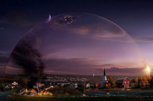 Stephen King's 'Under the Dome' Gets CBS Premiere Date