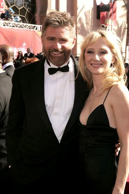 Treat Williams and Anne Heche 56th Annual Emmy Awards - 9/19/2004