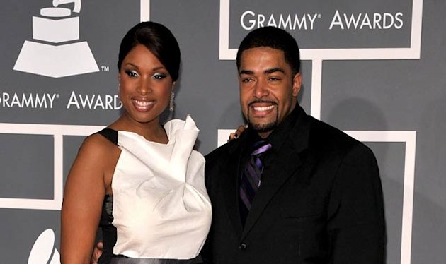 How Jennifer Hudson's Fiance Saved Her Life