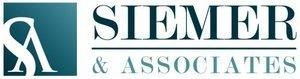 Founders of Rising Tech Companies, Tech / Media Executives and Investors Gather for Two Days of Discussions, Presentations and Networking at the Siemer Silicon Beach Summit
