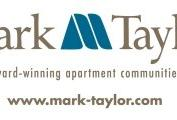 Mark-Taylor Seeks High-Energy Recruits for New Managed Properties